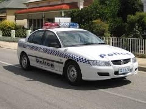 Αυστραλία: Πιο κοντά η αστυνομία στην εξιχνίαση της εκτέλεσης δύο ομογενών