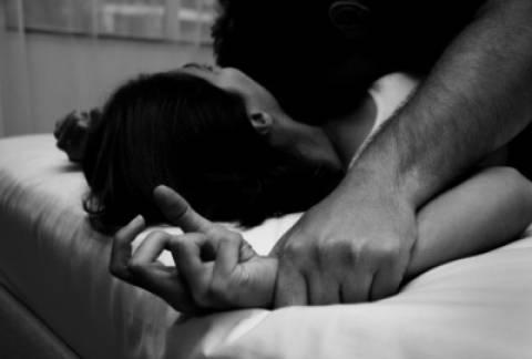 Σάλος στην Κρήτη: 20χρονη κατήγγειλε βιασμό από τρία άτομα