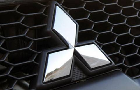 Η Mitsubishi ανακαλεί 920.000 οχήματα παγκοσμίως