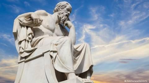 Die Welt: «Οι Γερμανοί θέλουν να σώσουν τα ελληνικά πανεπιστήμια»