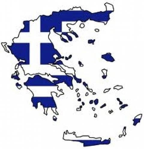 «Η Ελλάδα στην πρώτη θέση στους προορισμούς της τελευταίας στιγμής»