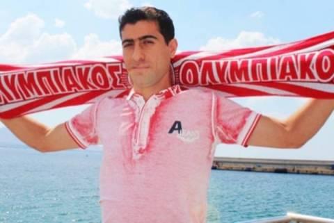 Ολυμπιακός: Ανακοίνωσε Γκαζαριάν!