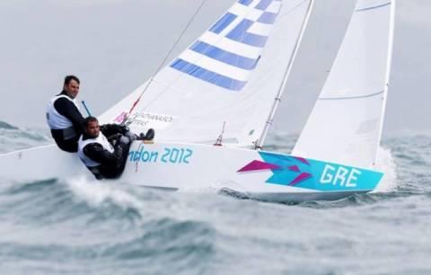 Ολυμπιακός: Πέμπτος στην Ευρώπη ο Παπαθανασίου!