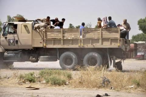 Νεκρός φωτορεπόρτερ στο Ιράκ