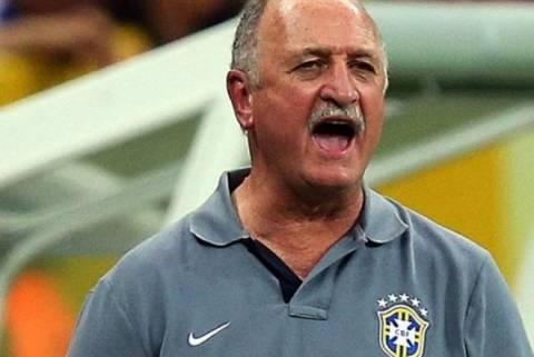 Βραζιλία – Κροατία: Σίγουρος για το πέναλτι ο Σκολάρι