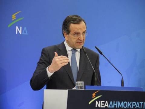 Το χρέος φέρνει… πρόωρες εκλογές