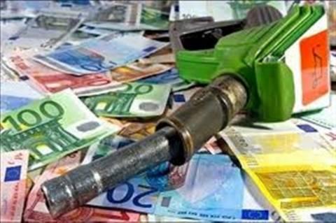 Στα ύψη η τιμή πετρελαίου λόγω των γεγονότων στο Ιράκ
