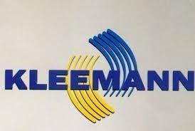 Kleemann Ελλάς: Με οδηγό την εξωστρέφεια