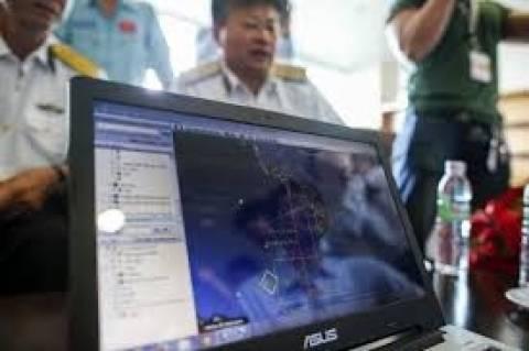 Μαλαισία: Καταβάλλονται οι αποζημιώσεις στους συγγενείς των επιβατών