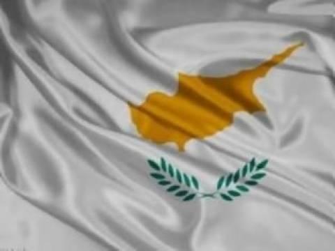 Αμμόχωστος: Τουρκοκύπριοι συνελήφθησαν επειδή ύψωσαν κυπριακή σημαία