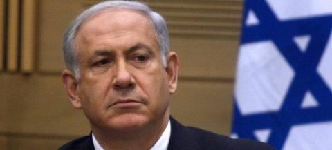 Ισραήλ: Τρεις νεαροί Ισραηλινοί αγνοούνται στη Δυτική Όχθη