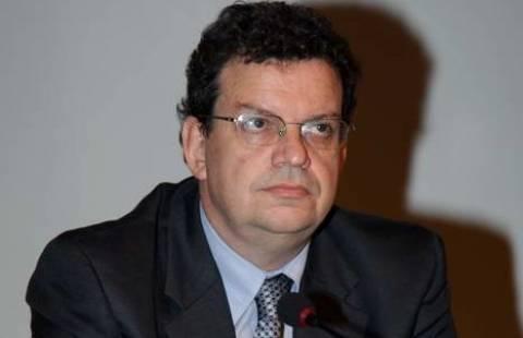 Θεσσαλονίκη: Νέος πρύτανης στο ΑΠΘ ο Π. Μήτκας