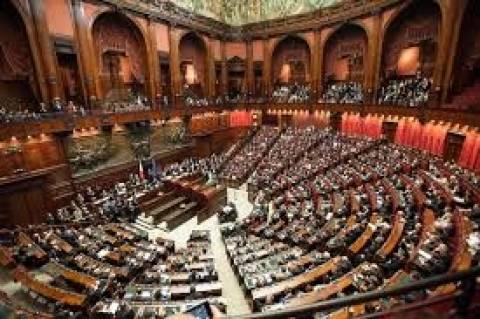 Ιταλία: Αλλαγές στη δημόσια διοίκηση