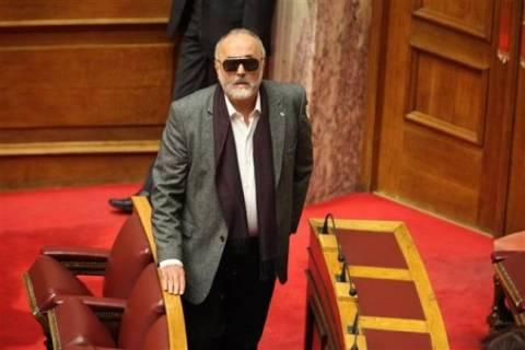 Για τις έρευνες μεγάλων υποθέσεων ενημερώθηκαν βουλευτές του ΣΥΡΙΖΑ