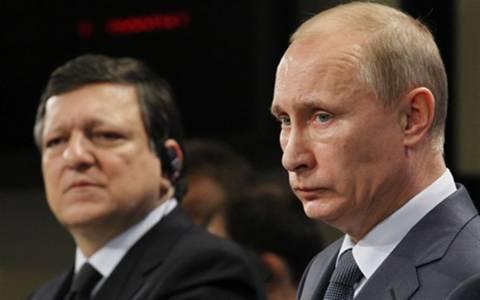 Путин заявил о необходимости срочно прекратить спецоперацию в Украине