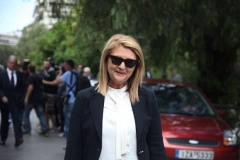 Βούλτεψη: Ο Τσίπρας φέρεται όπως ο Μπερλουσκόνι
