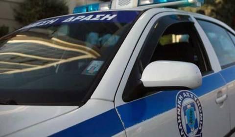 Αμαλιάδα: Σύλληψη 22χρονου διακινητή ναρκωτικών