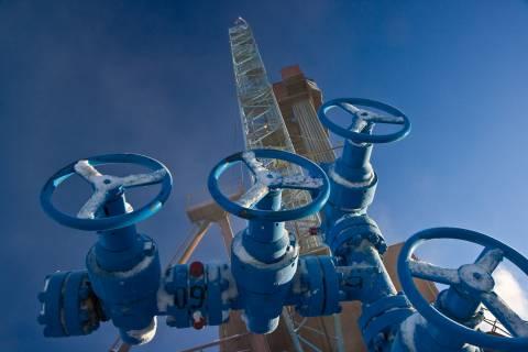 """""""Газпром"""" объявил о новом формате переговоров по газу с Украиной"""