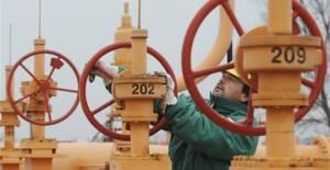 Και ο Έτινγκερ στις συνομιλίες Μόσχας- Κιέβου για το φυσικό αέριο