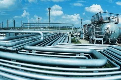 Ουκρανία: Δεν υπήρξε συμβιβαστική λύση για το φυσικό αέριο