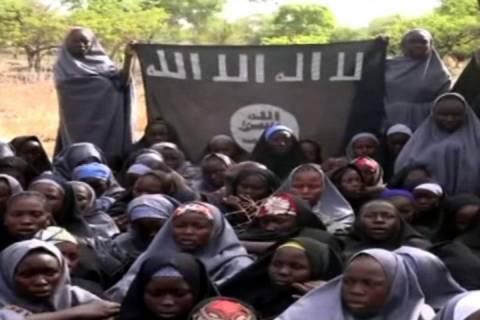 Νιγηρία: Να αυξηθεί η πίεση για την απελευθέρωση των 200 μαθητριών
