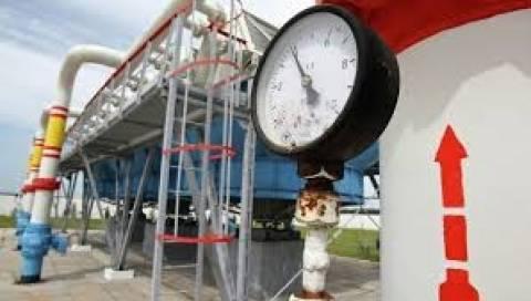 Συνεχίζονται οι συνομιλίες Gazprom – Ουκρανίας