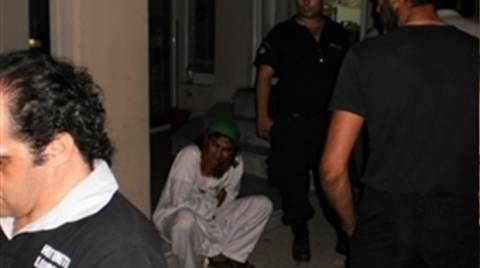 Σοκ στο πανελλήνιο από το φρικτό έγκλημα με μπαλτά στην Κρήτη