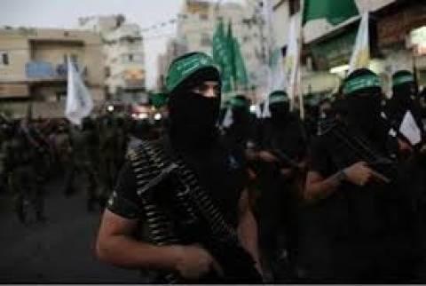 Νετανιάχου: Η Χαμάς υπεύθυνη για την απαγωγή εφήβων