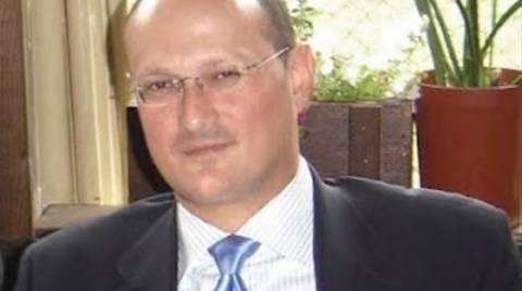 Ο Γιάννης Μοίρας νέος γραμματέας των Ανεξάρτητων Ελλήνων