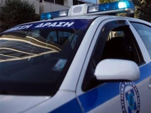 Ρέθυμνο: Σύλληψη δύο ατόμων για οφειλές προς το Δημόσιο