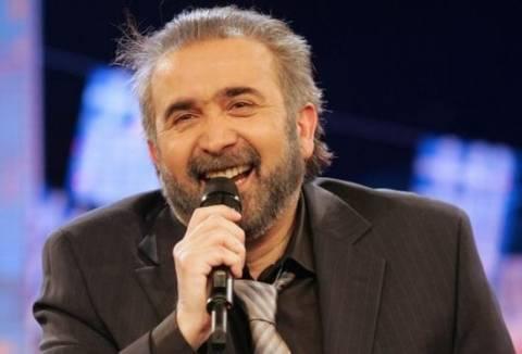 Λαζόπουλος: Και «Τσαντίρι» και νέα εκπομπή