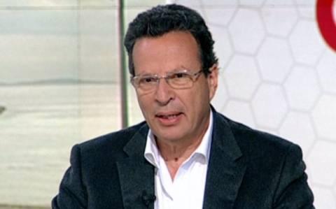 «Βόμβα» Κύρτσου: Θα υπάρξουν νέα μέτρα στο ασφαλιστικό