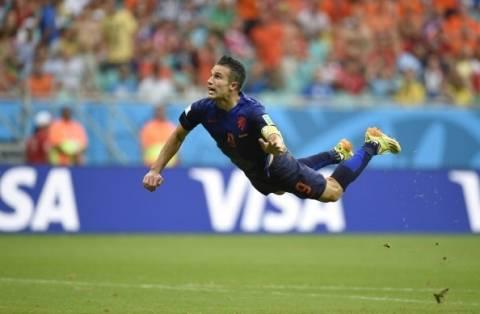 Παγκόσμιο Κύπελλο Ποδοσφαίρου 2014: Πέθανε από αϋπνία λόγω Μουντιάλ