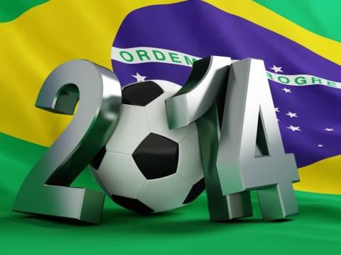 Mundial 2014: Ποιες ομάδες θα προκριθούν στο δεύτερο γύρο του Παγκοσμίου Κυπέλλου;