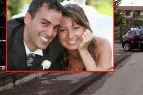 Ιταλία: Δολοφόνησε την οικογένειά του και πήγε να δει Mundial!
