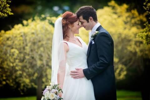 Βρετανία: Ποινικοποιήθηκαν οι αναγκαστικοί γάμοι
