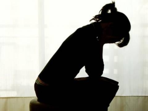 Αρχίζει η δίκη για τα σεξουαλικά όργια με ανήλικες