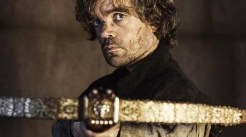 Game of Thrones: Αποκαλύψεις, ανατροπές και θάνατοι στο επικό φινάλε