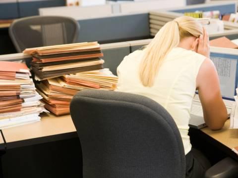 Εργασιακός Μεσαίωνας: Πληρώνουν τους υπαλλήλους σε είδος