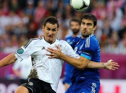 Bleacher Report: Αυτή θα ήταν η μεταγραφή του αιώνα για Έλληνα ποδοσφαιριστή