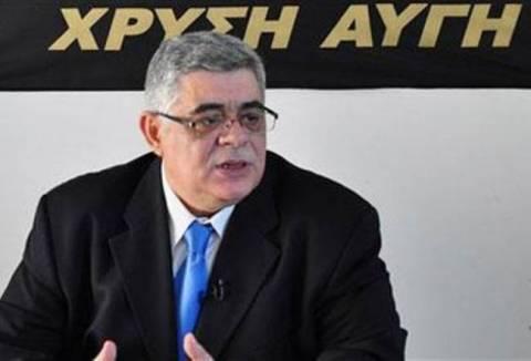 Αίτηση εξαίρεσης κατά των ανακριτριών κατέθεσε ο Ν. Μιχαλολιάκος
