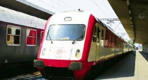 Λάρισα: Άνδρας βρέθηκε αποκεφαλισμένος στον σταθμό του ΟΣΕ