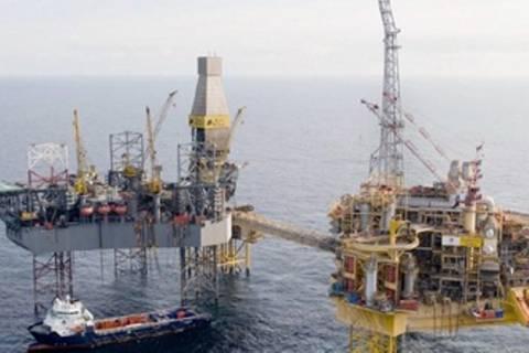 Κυπριακό: Οι Τούρκοι απορρίπτουν τις συμφωνίες της Λευκωσίας για ΑΟΖ