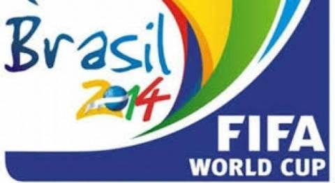 Παγκόσμιο Κύπελλο Ποδοσφαίρου 2014: Το πανόραμα της διοργάνωσης (1η αγων.)