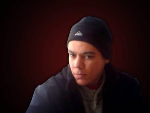 Ο 22χρονος σατανιστής της Γλυφάδας που σόκαρε το πανελλήνιο