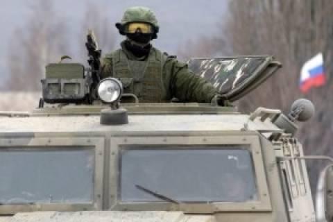 ΟΑΣΕ: Να απελευθερωθούν άμεσα οι παρατηρητές