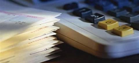 Συνελήφθη εργολάβος για εικονικά τιμολόγια αξίας 7,3 εκατ. ευρώ