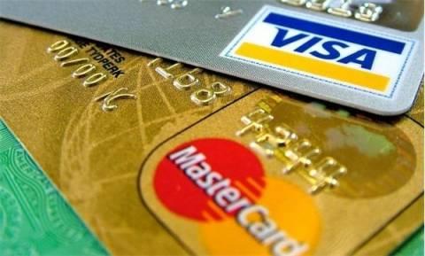 Медведев: нужно отрегулировать деятельность Visa и MasterCard в РФ