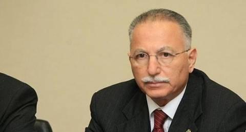 Αναστάτωση στην Τουρκία από την ανακοίνωση της υποψηφιότητας του Ιχσάνογλου