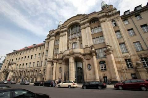 Βερολίνο: Φρικιαστικό έγκλημα! Τον έκοψε κομμάτια και μαγείρεψε το κεφάλι του